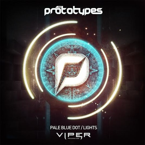 The Prototypes - Lights