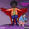 trinidad jame$ - batman feat. travi$ scott & trini g [prod. by tay $lay]
