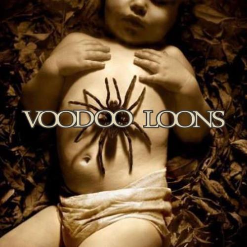 Voodoo Loons Sampler