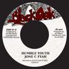 Jone C Fyah & Black Oak Roots Allstars - Humble Youth (take1)
