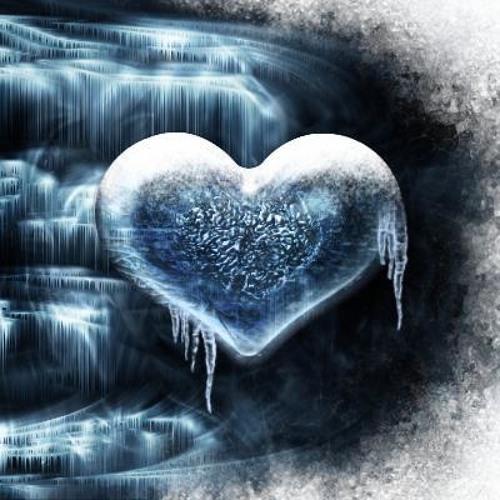 Tr0uB135uM-Empty Hearts ( Prod. T Almighty )
