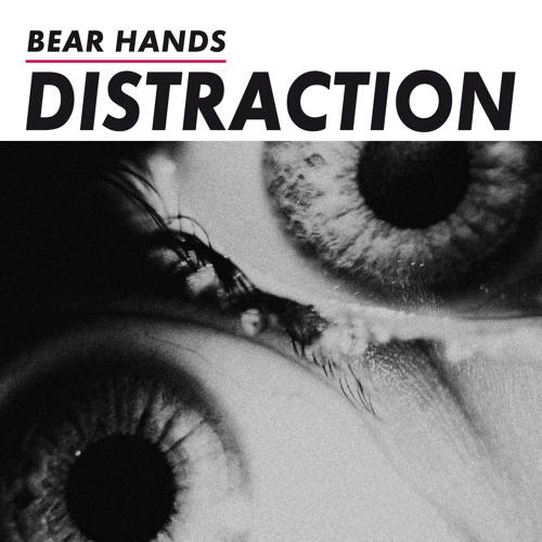 Distraction Sampler