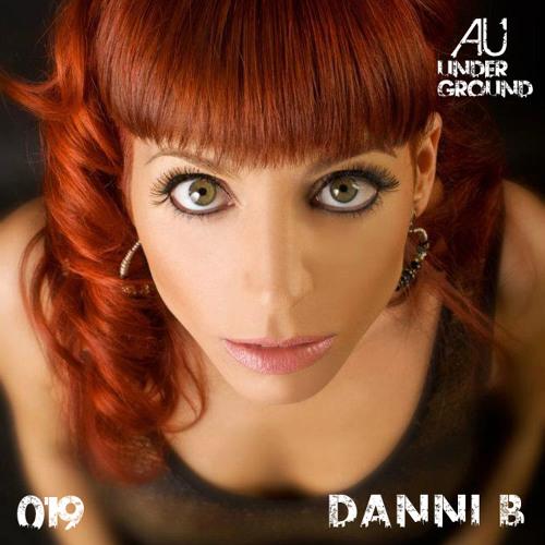AU Underground 019 Danni B