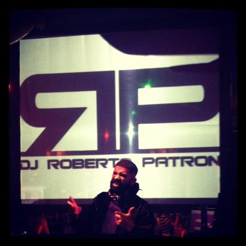 House Mix 1 (2014) by DJ Roberto Patroni