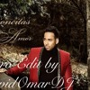Canciones de Amor Romeo Santos Intro Edit 130BPM by DavidOmarDJ