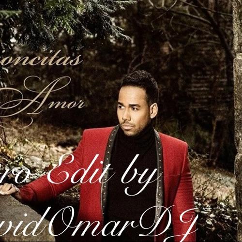 Romeo Santos - Sobredosis (Official Video) ft. Ozuna - YouTube