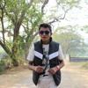 Aam Aadmi Ka Lafda - Ryan Roy