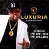 04-Quer - Poder - Luxuria Verao 2014 mp3