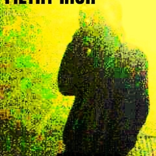 Shadow(MC FILTHYRICH)(Kaotik SuspenceRMX)