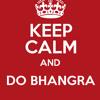 [02-12-2014] Back To Bhangra 2014 by Dj Aladdin