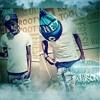 Get High (Loud)Ft. Teddi Wayne (Prod.By DopantBeats)