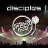 Disciples - Di Saat Badai