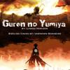 Guren no Yumiya (Full English cover by: Morgan Berry) (Attack on Titan)