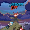 Wonder (Kill The Upstart Remix) - Adventure Club X Kite String Tangle