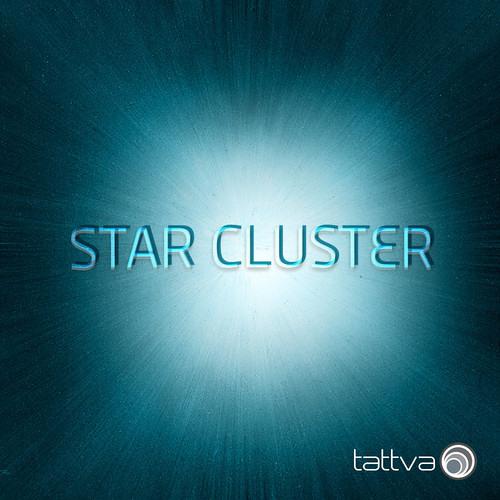 Star Cluster - Rick Viigu (Remix)