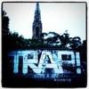 Dat Trap Mix