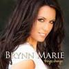 BRYNN MARIE: Bandaid on a bullet hole..remix feat O.P.X