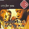 Cry For You - Jodeci - (Matte Blac Revive Mix)[FREE DOWNLOAD]