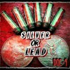 Satisticz from the album silver or lead doc9 feat b-dawi.mp3