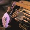 Maestro Fresh Wes - Let Your Backbone Slide [computer drums remix]