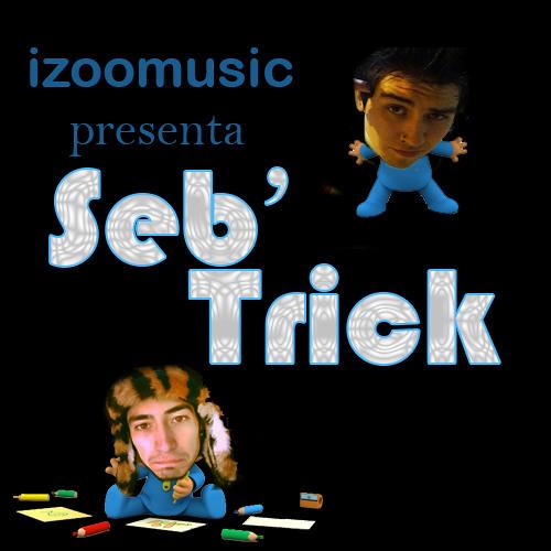 Seb'trick