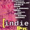 wong - Tak Ingin.mp3