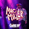 Mac Miller talks friendship w/ Earl Sweatshirt, the meaning of life, and his quest to become iconic
