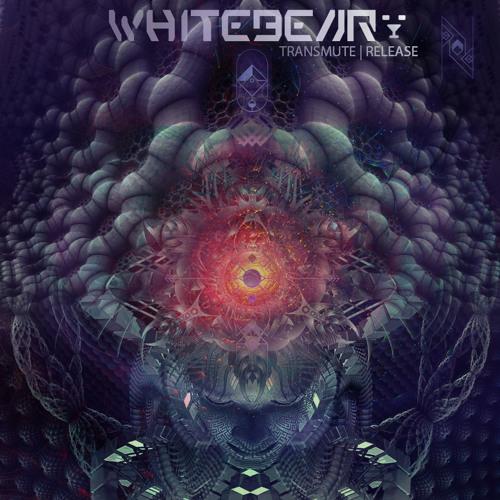 Whitebear- Transmute | Release