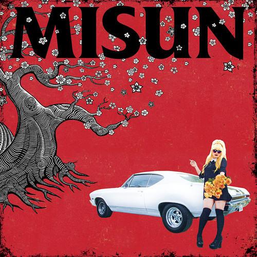 MISUN - Sleep