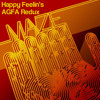 Download Maze - Happy Feelin's(AGFA REDUX) Mp3