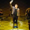 'Totally Fucked' from Olney Theatre Center's 'Spring Awakening'