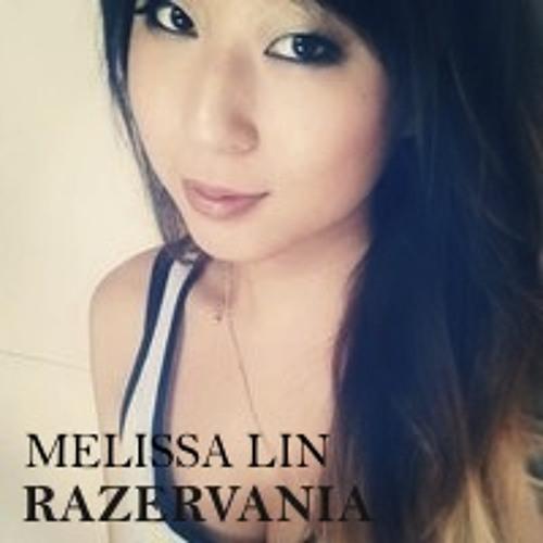 Razervania-Melissa Lin