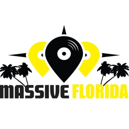 Velz - Massive Florida Podcast - 001