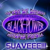 Dime Donde Estas   Black Power 2011 [ Lyrics ].mp3