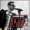 Edward Maya- Mono In Love ( Dj rayhan_Ash Of Heart Mix)