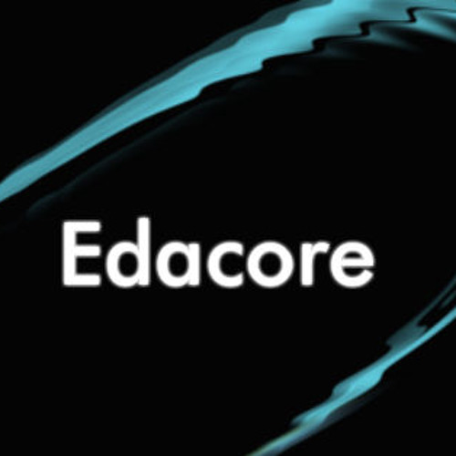 Edacore - Atmosphere (Atmospheric Piano version)