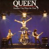 Queen - Another One Bites The Dust (Everybody Dance Now Rmx)