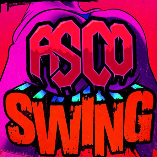 SWING (Asco Remix) - Joel Fletcher & Savage  [FREE DOWNLOAD]