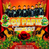 ESTUPIDO - LOS PAPIS RA7 FEAT JANETH GUADALUPE mp3