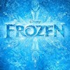 Frozen - Let It Go (Spanish - Libre Soy - Male Version By KaibaRiday)