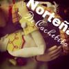 Me Enamore ♥ - Increibles Musical Ft Embarcacion Nortena (2014)