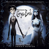 Corpse Bride - Tears To Shed (Instrumental) By Danny Elfman