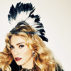 Madonna - Music (Rio Comes 2gether Mix)