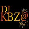 MUEVE EL TOTO  ME GUSTA FT JUAN QUIN Y DAGO FT EL APACHE NESS FT DJ KBZ@