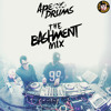 Ape Drums The Bashment Mix