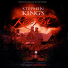 Stephen King's Rose Red - Rose Red / The Bad House (By Gary Chang)