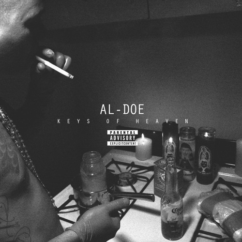 All I Care About (Prod. By Chase N Cashe)