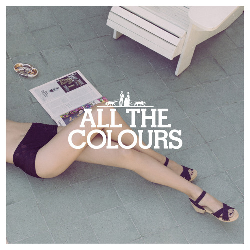 All The Colours