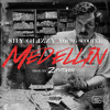 Shy Glizzy Ft. Young Scooter - 'Medellin'