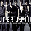 Super Junior - Walkin' Mp3